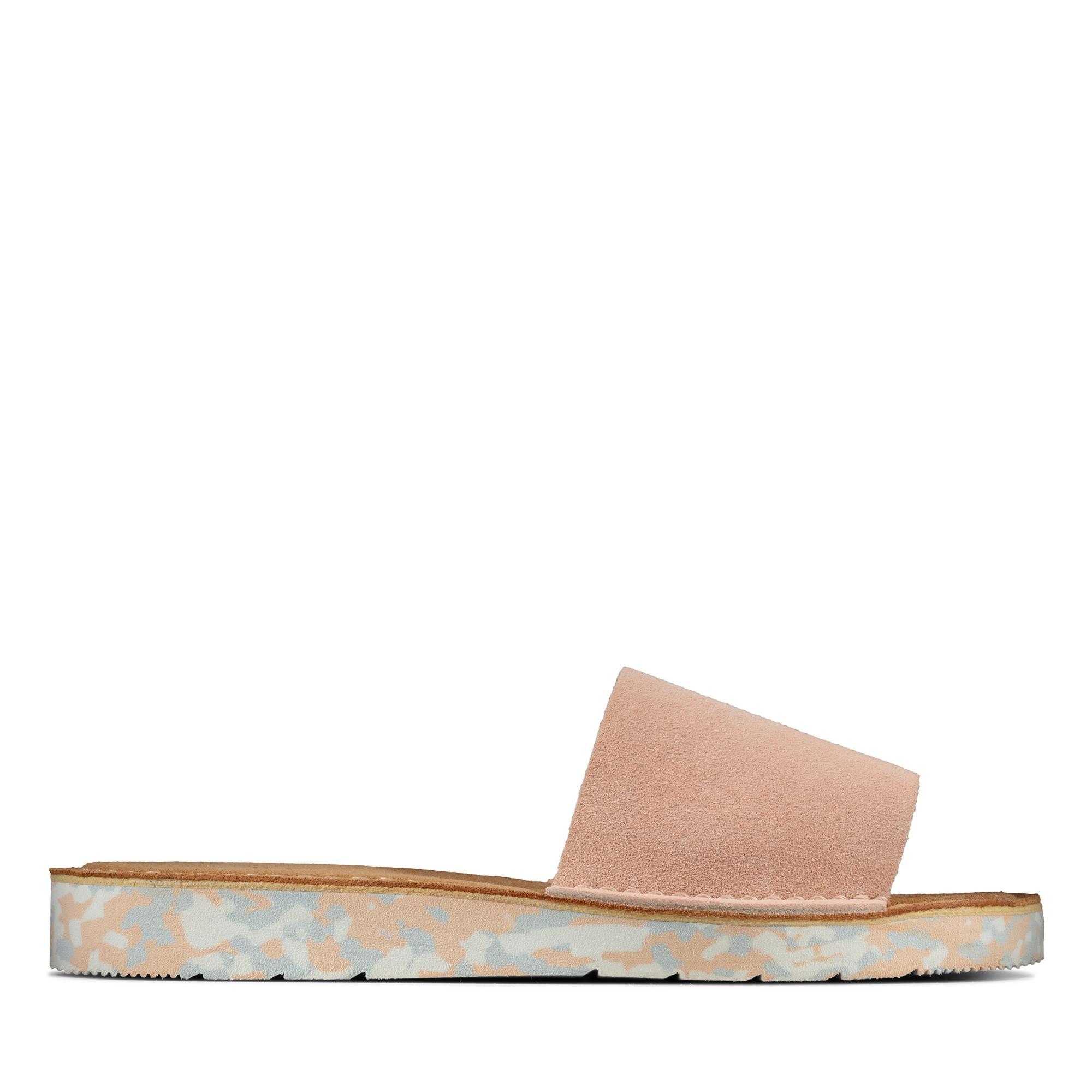Lunan Slide