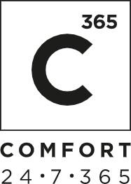 comfort365logo